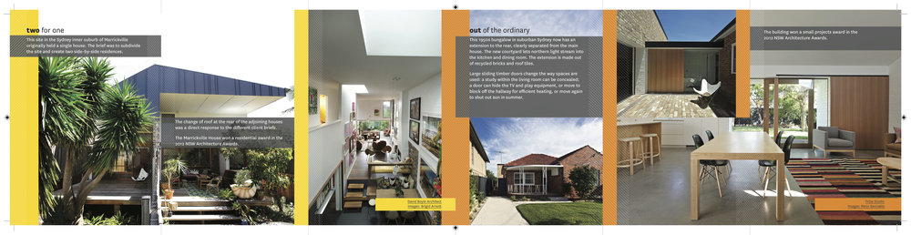 AIA More with Less Brochure 02.jpg