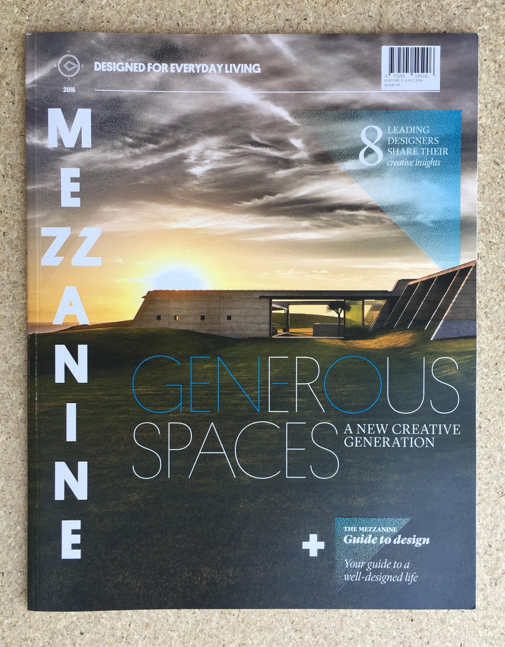 Mezzanine Magazine 2017 Title.jpg