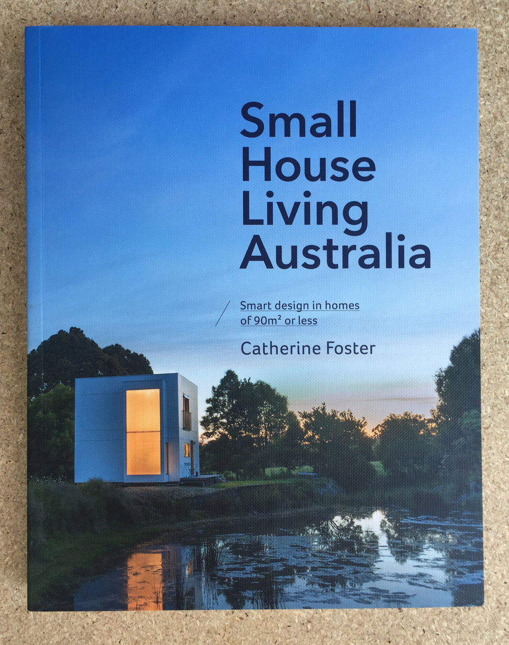 Small House Living Australia Copper House Title.JPG