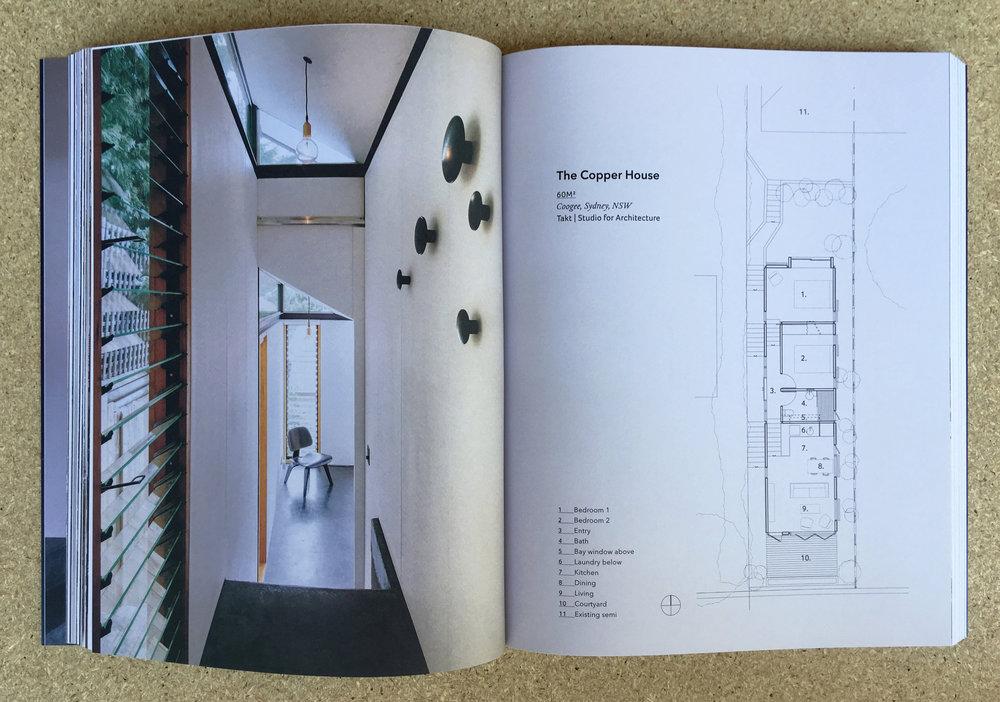Small House Living Australia Copper House5.JPG