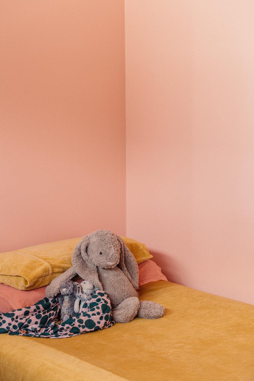 Takt Coledale Blade House bedroom detail rabbit.jpg