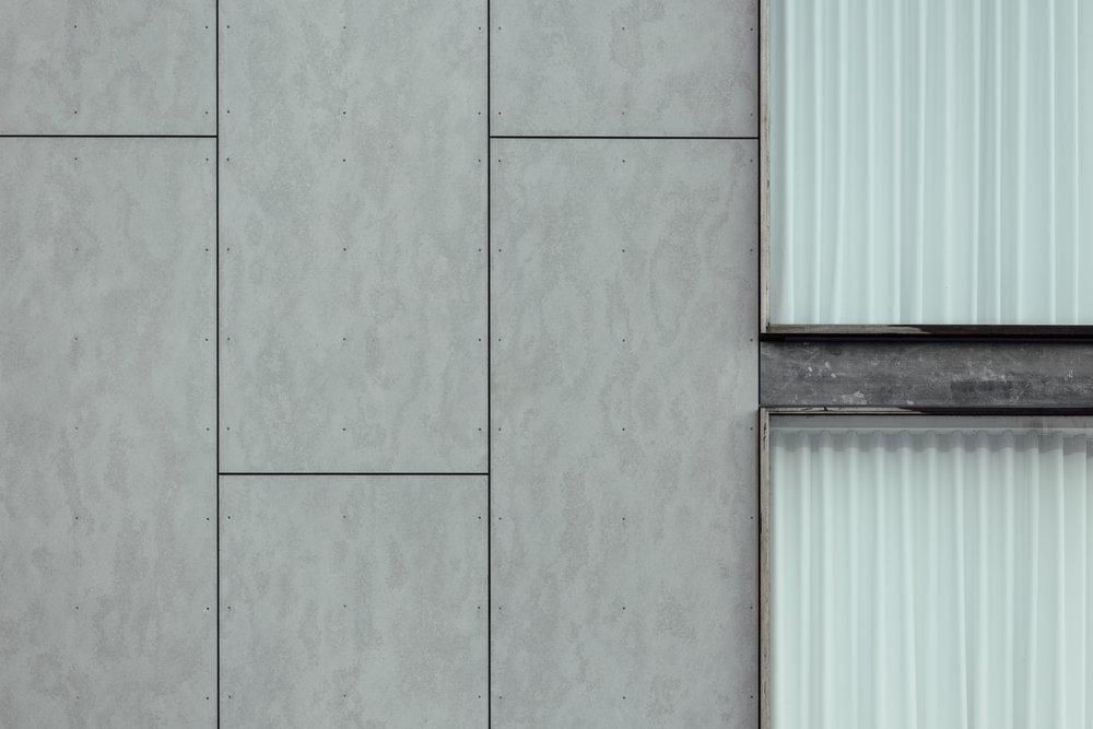 Takt Coledale Blade House barestone facade.jpg