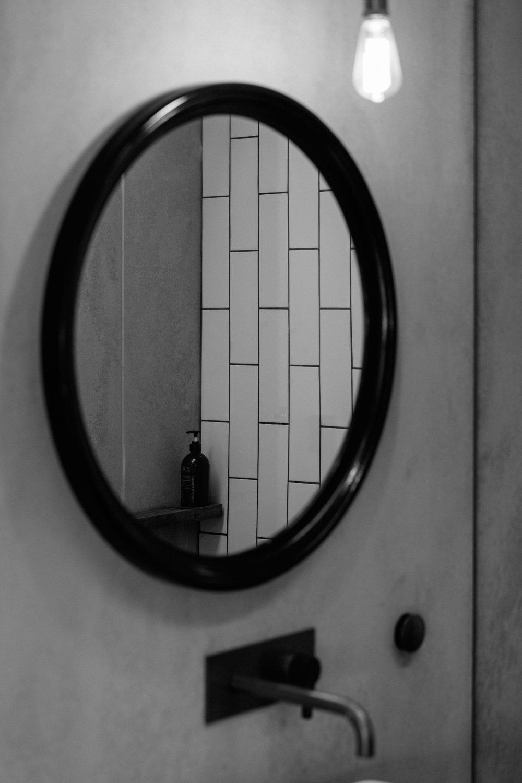 Takt Coledale Blade House bathroom mirror.jpg