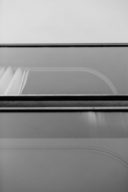 Takt Coledale Blade House glazing.jpg