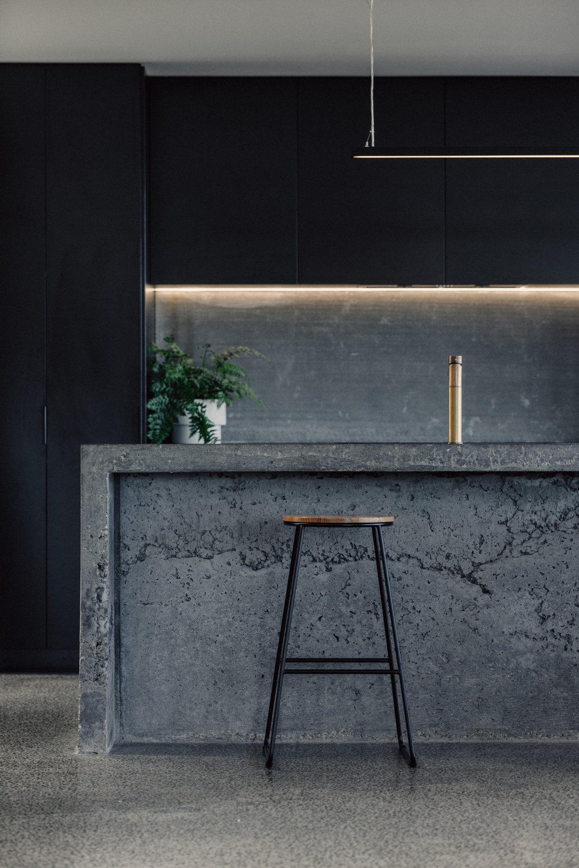 Takt Coledale Blade House concrete benchtop.jpg