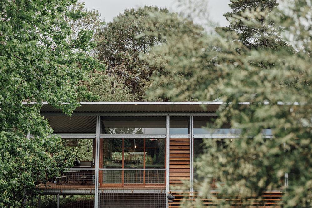 Takt exoskeleton house front steel frame.jpg