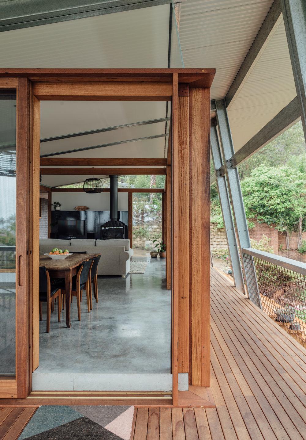 Takt exoskeleton house hardwood doors.jpg