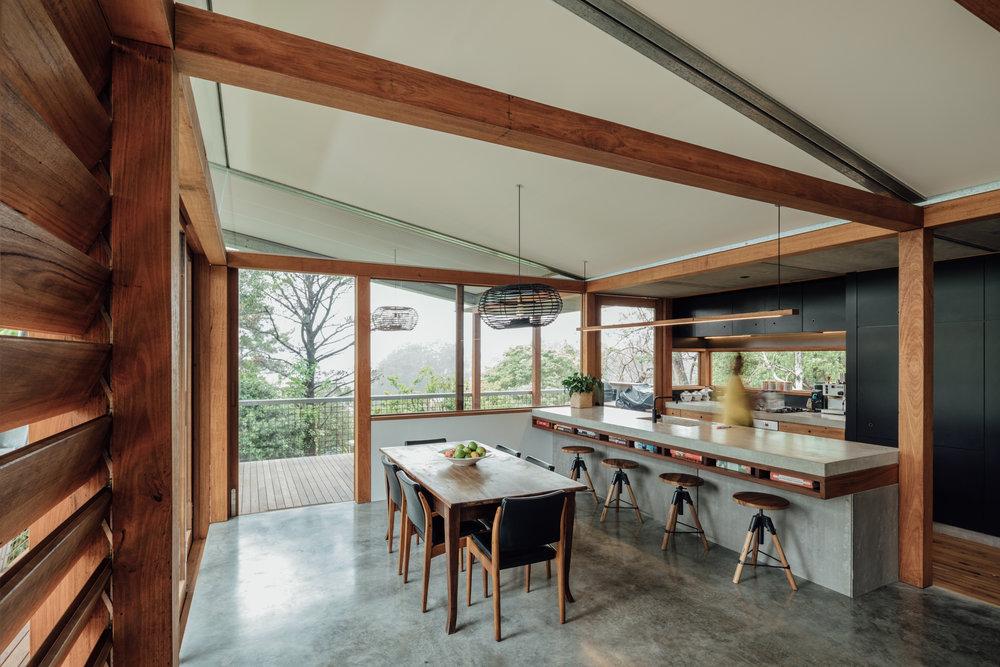 Takt exoskeleton house timber frame kitchen.jpg