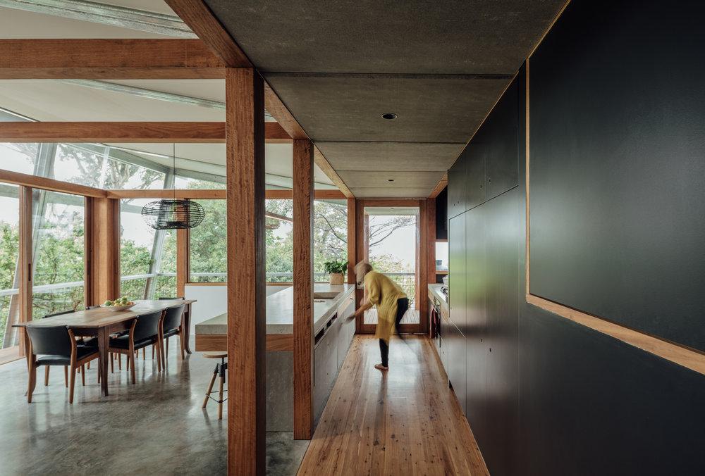 Takt exoskeleton house timber frame hall.jpg