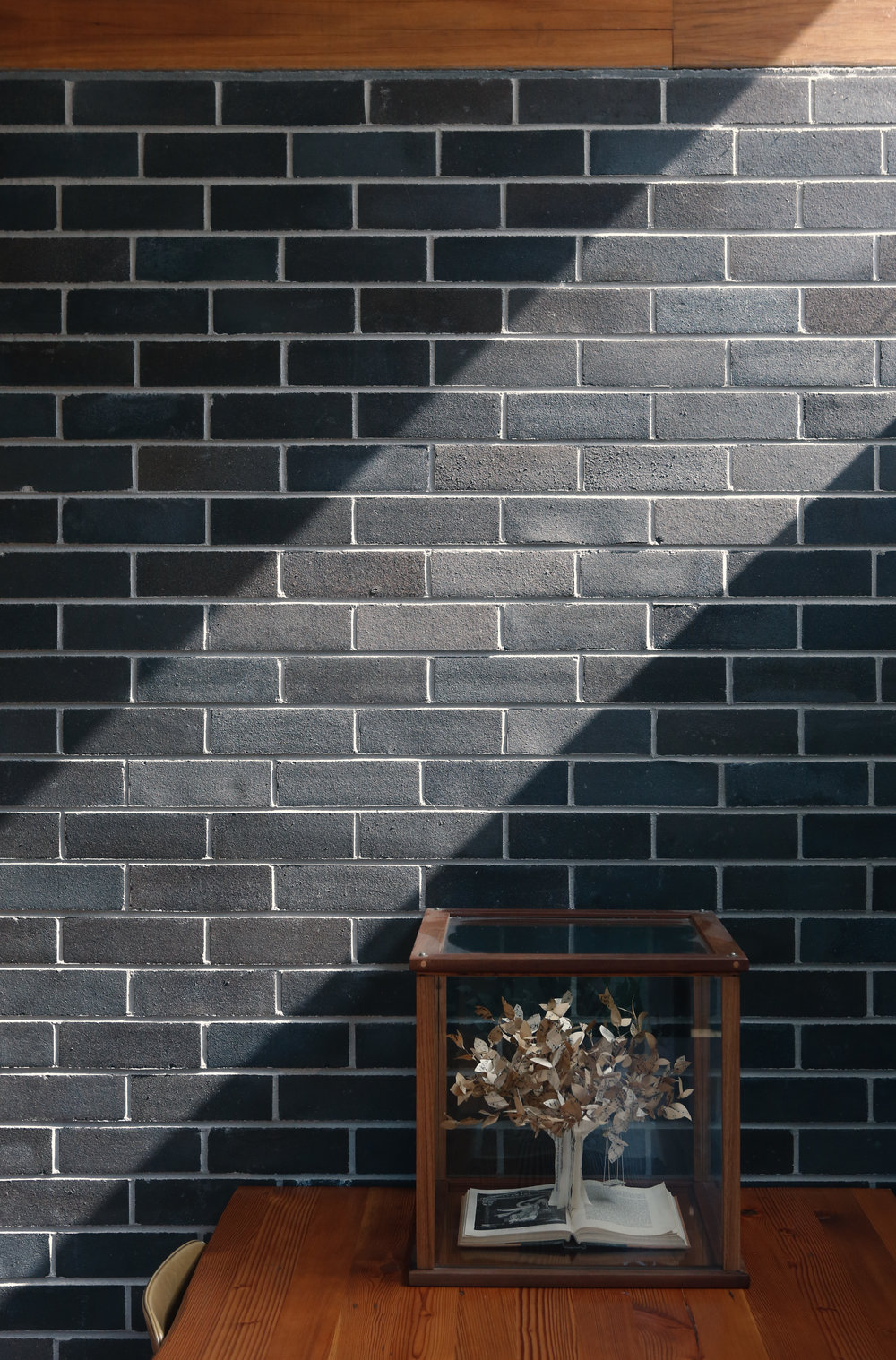 Takt Extension Welby Bowral Wall Detail.jpg