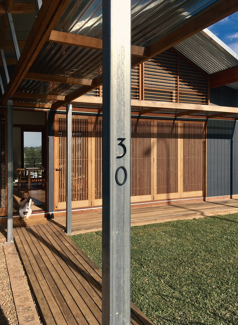 Takt Joint Bangalow bungalow entry.jpg