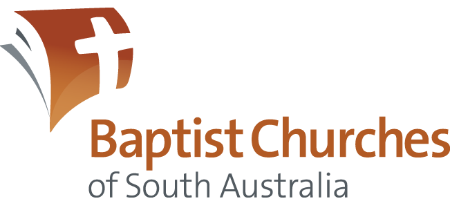 Baptist Churches logo.png