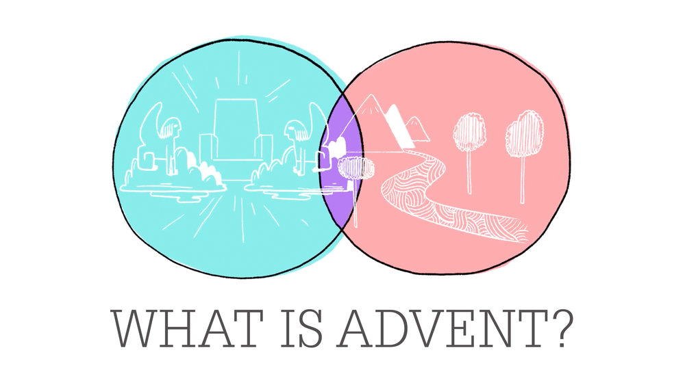 What is advent.jpg