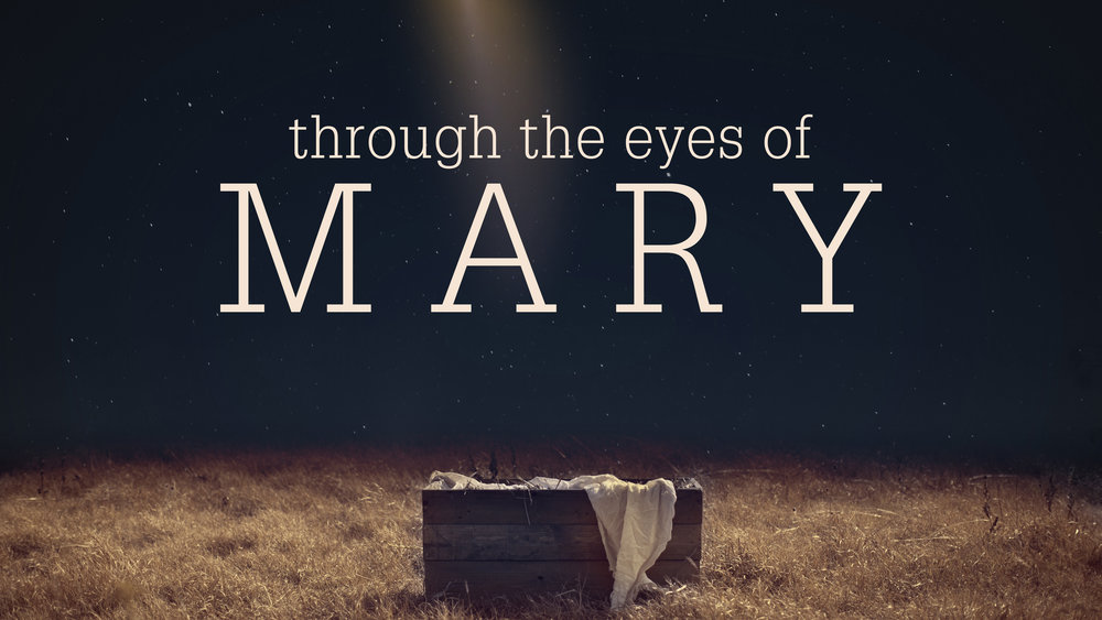 Through the eyes of Mary.jpg