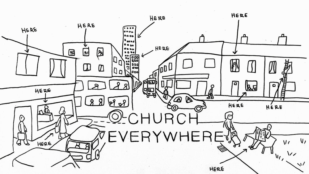 Church everywhere.jpg