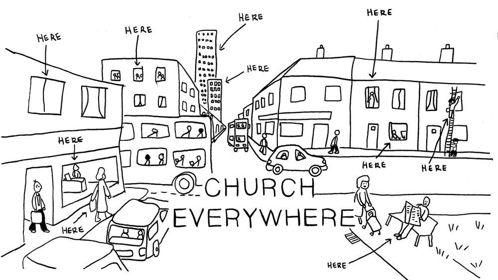 Church Everywhere 2.jpg