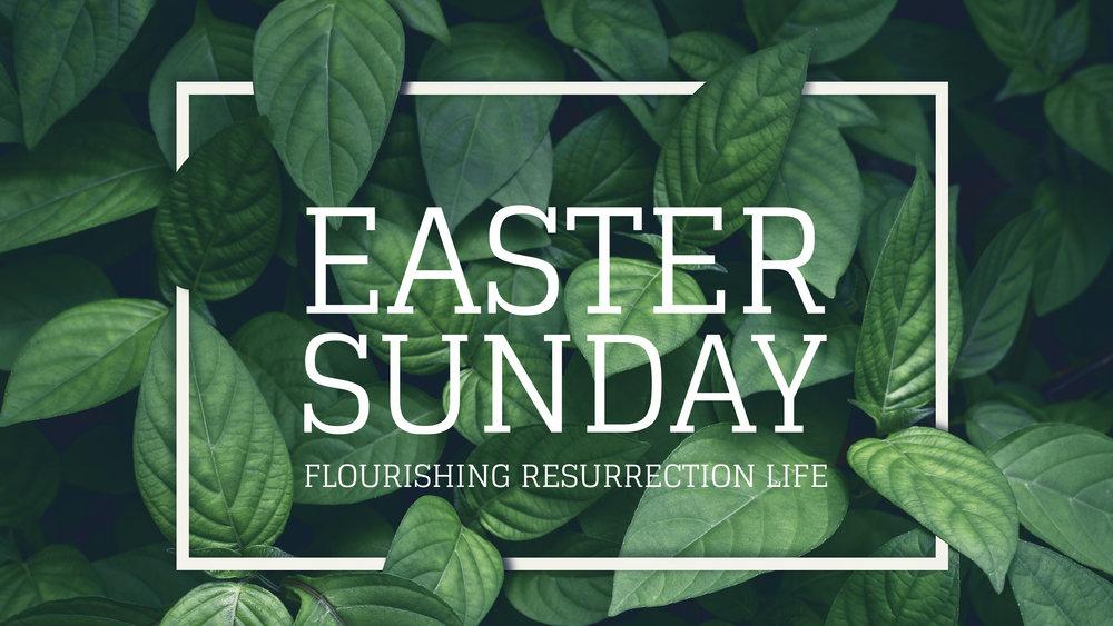 Easter Sunday Title 2.jpg