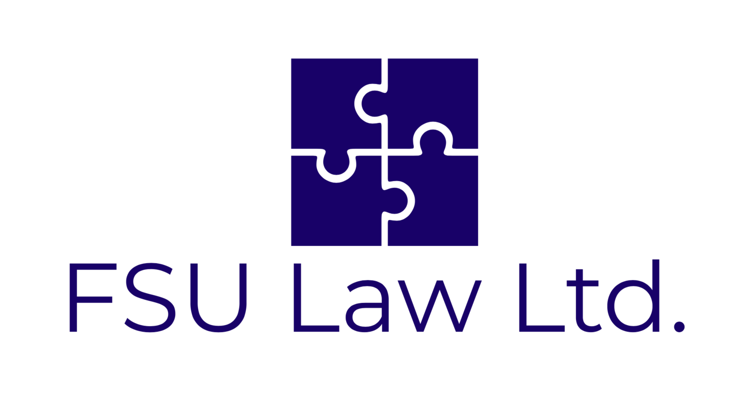 FSU Law Ltd