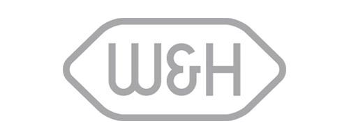 1 W&H.jpg