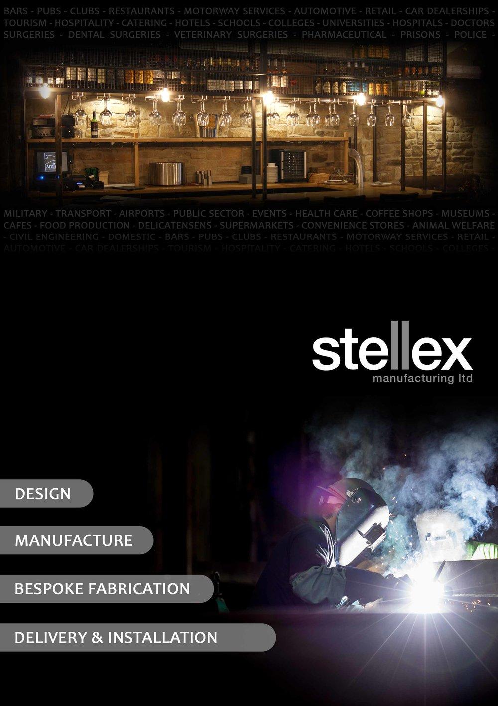 1 Stellex Cover.jpg