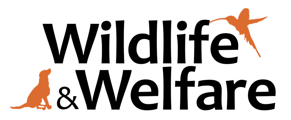W&W Logo White.jpg