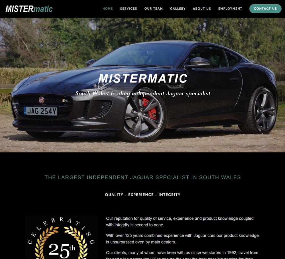 MisterMatic screenshot.JPG