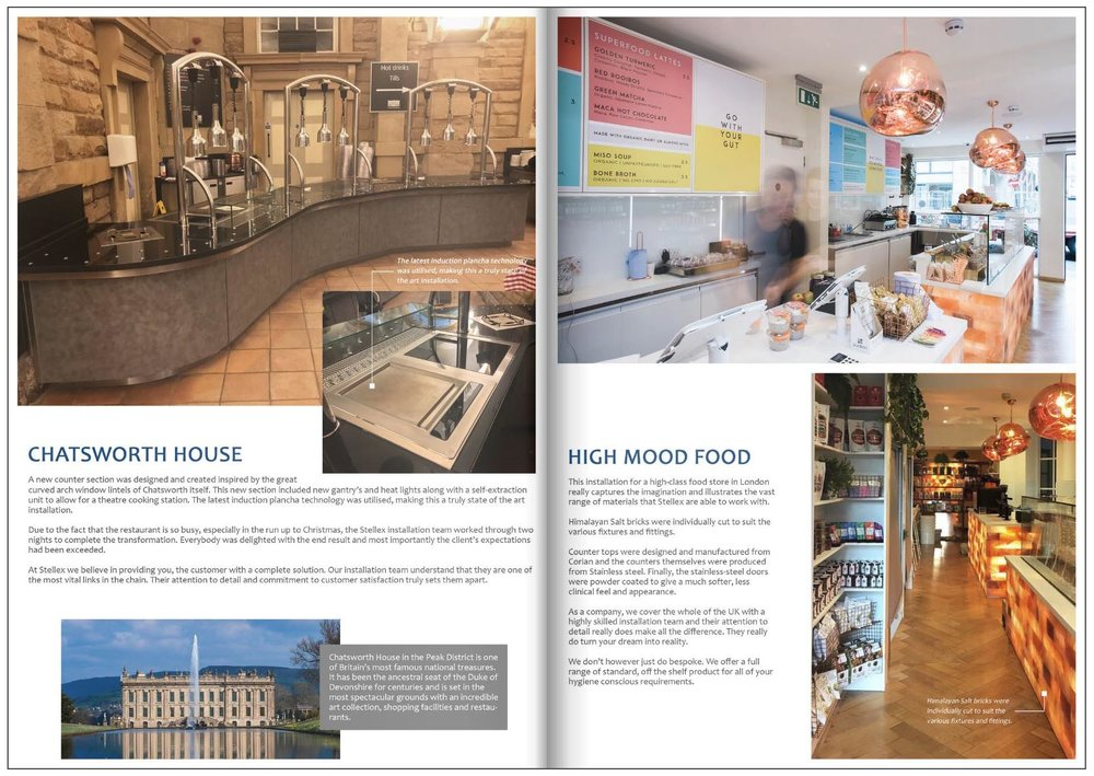 Stel brochure example.jpg