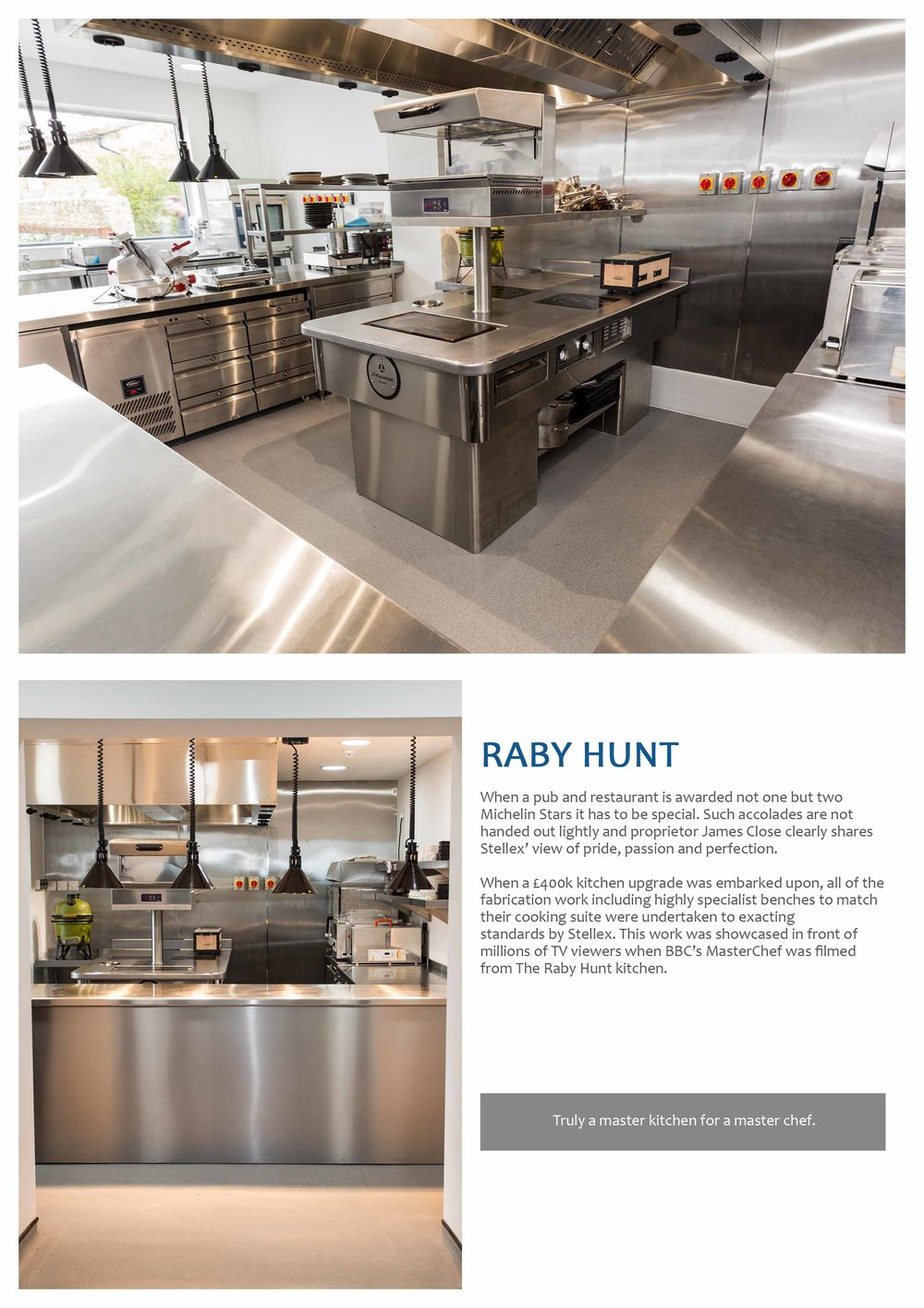 5 Raby Hunt.jpg