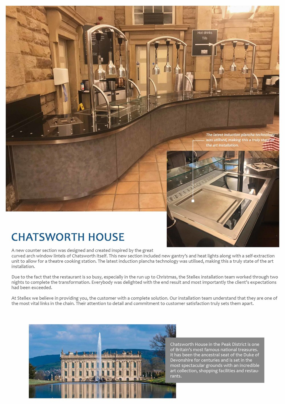 8 Chatsworth.jpg
