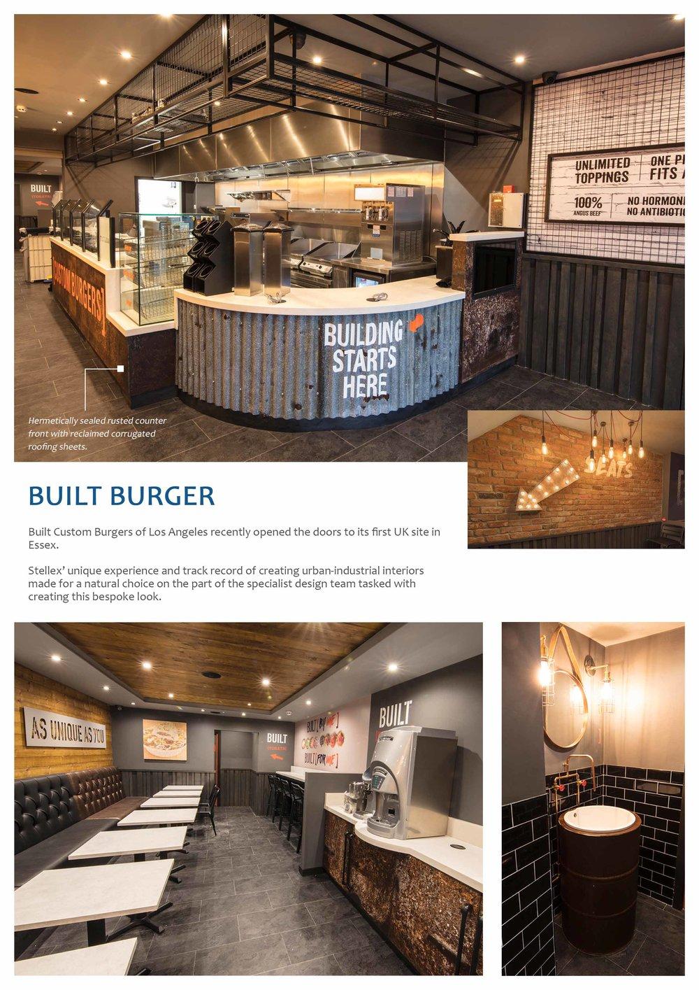 Bulit Burger 1 v2.jpg