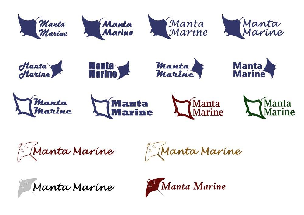 MM Logo 1.jpg