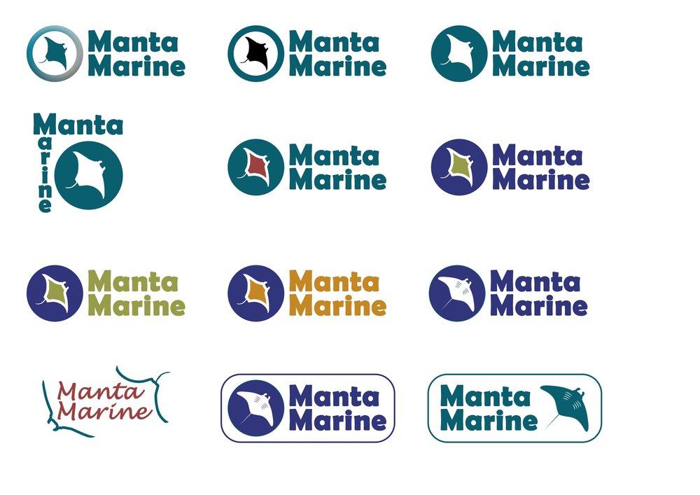 MM Logo 4.jpg