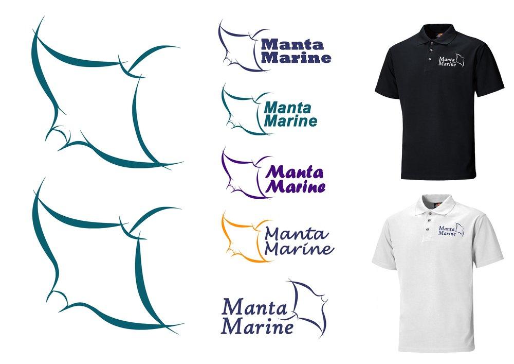 MM Logo 5.jpg