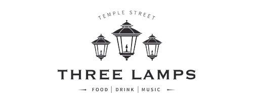 Three Lamps Logo.jpg
