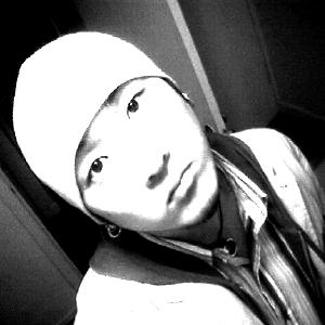 alumni-04.png