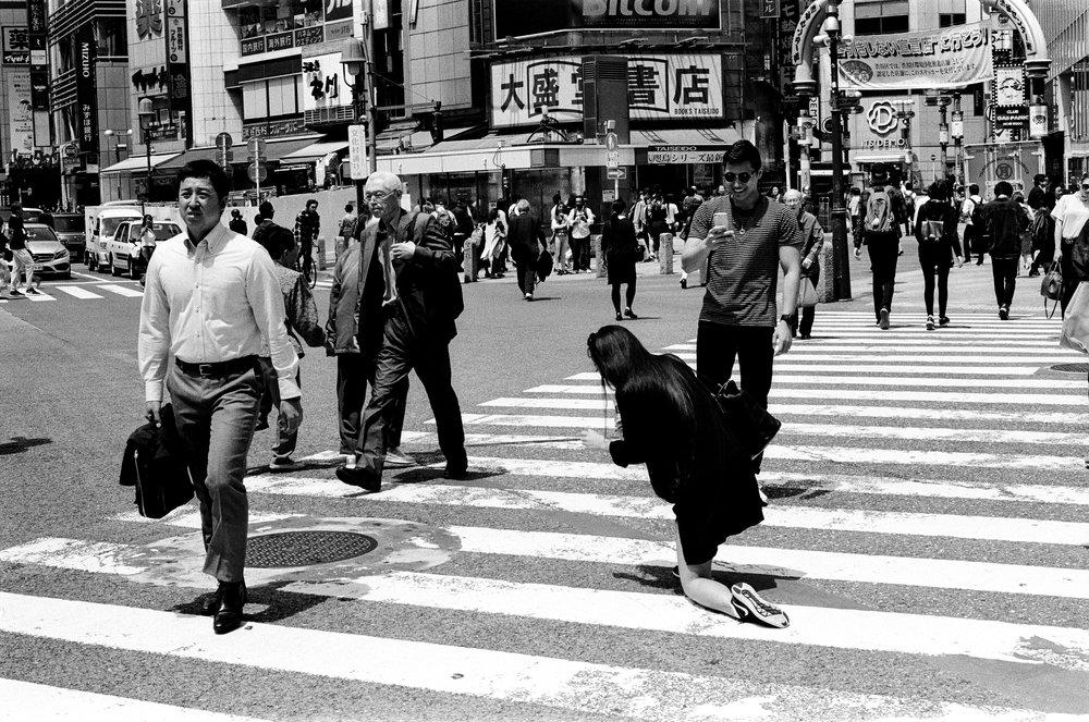 BW_TOKYO_000035000027.jpg