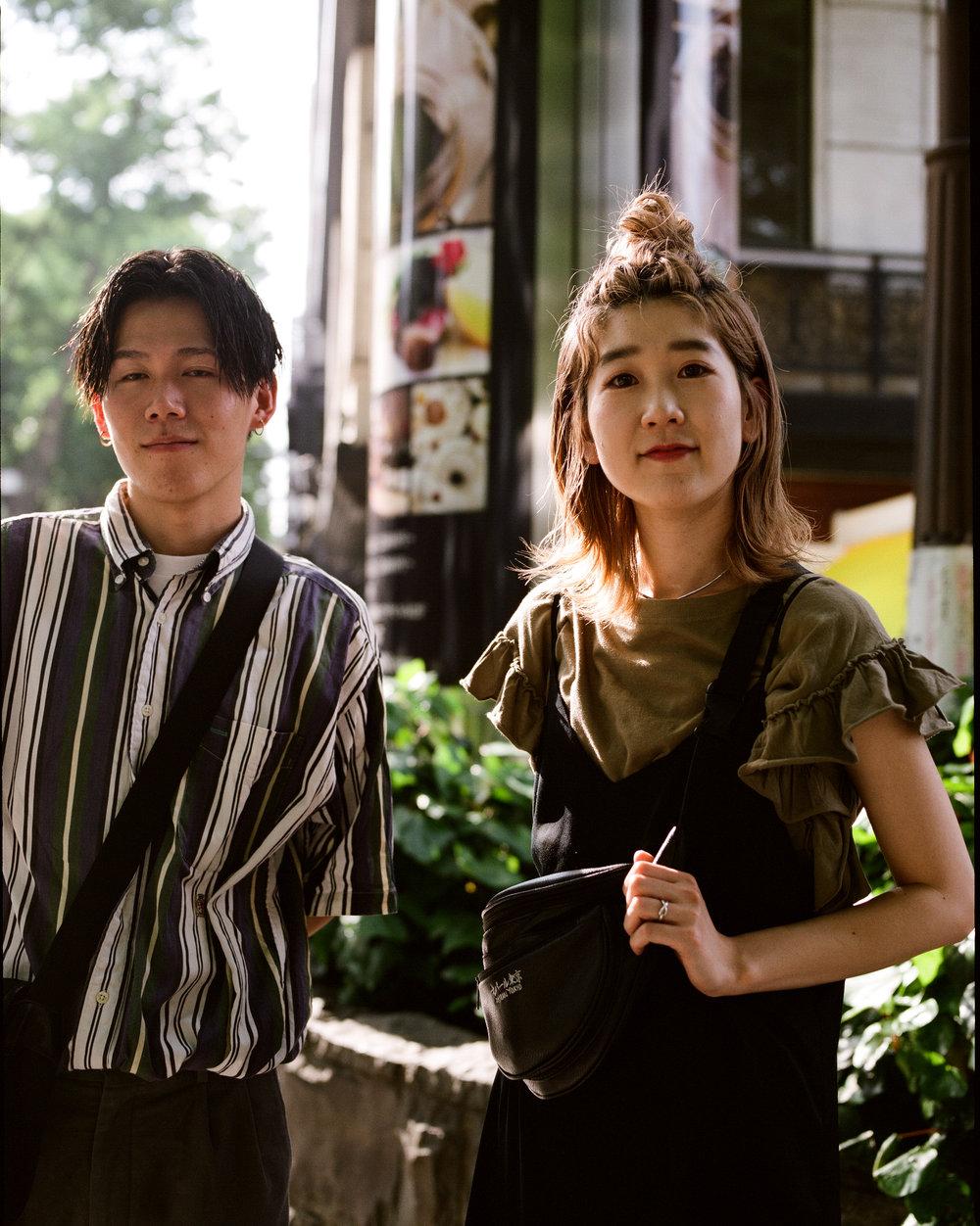 TOKYO_000011120003.jpg