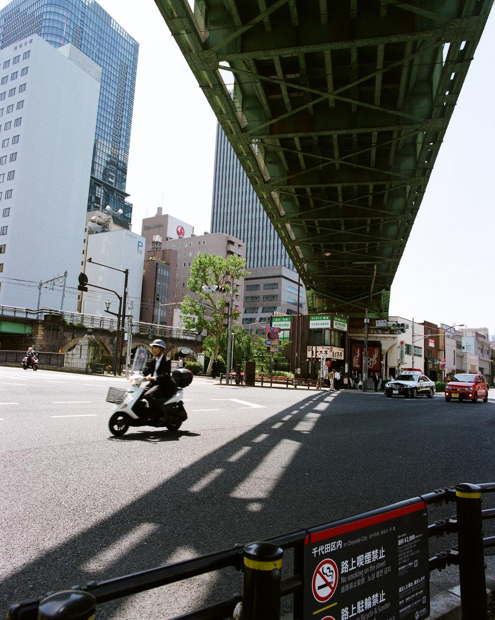 TOKYO_000011140001.jpg