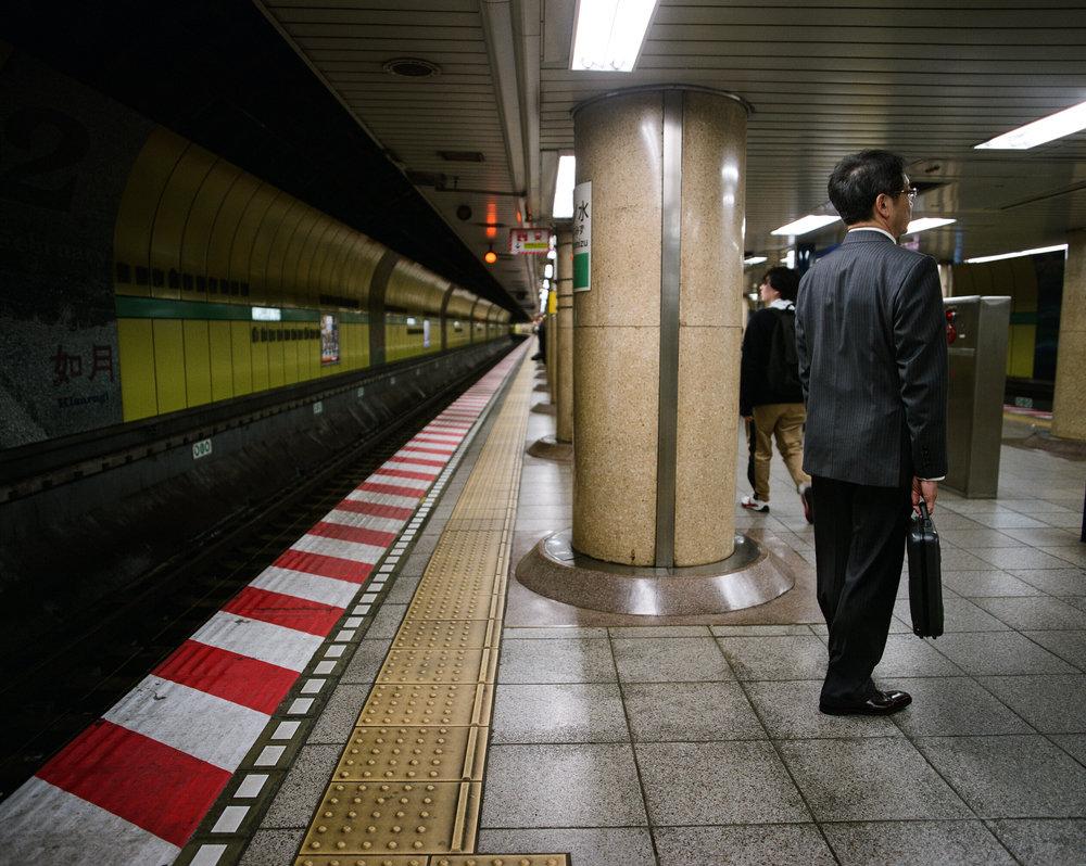 TOKYO_000011140002.jpg