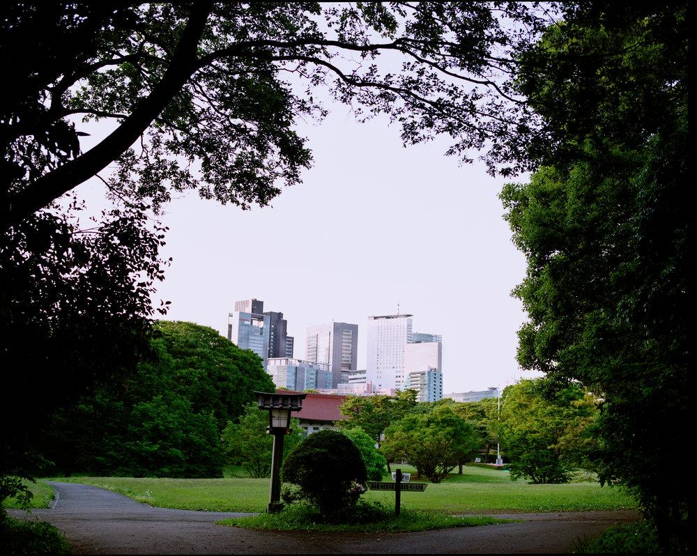 TOKYO_000011140006.jpg