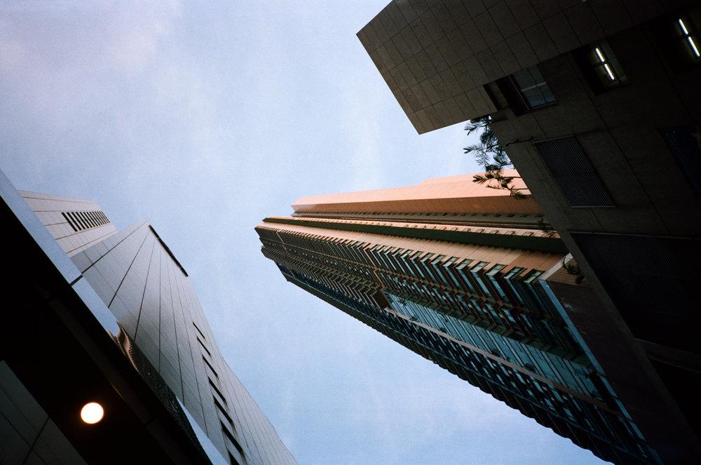 HONGKONG_000011030001.jpg