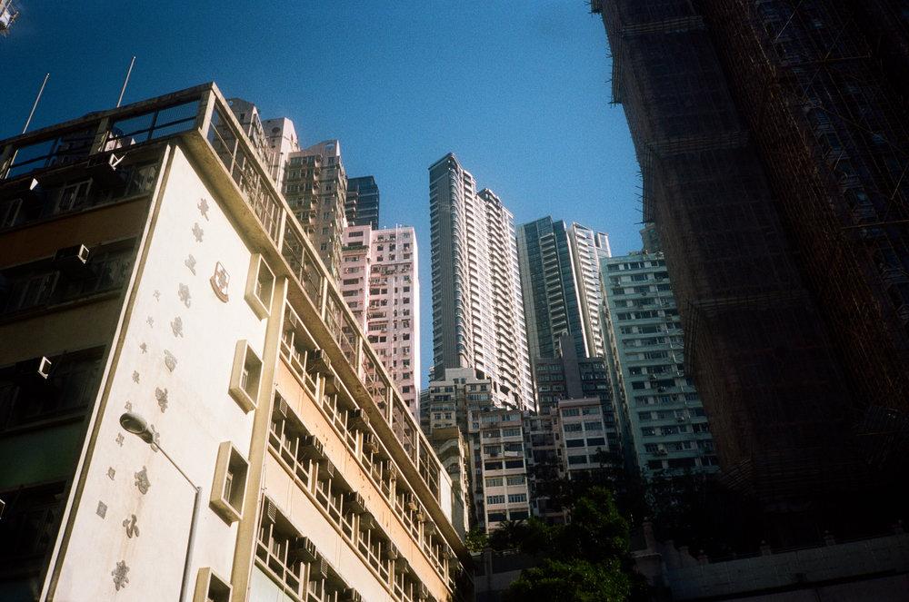 HONGKONG_000011030016.jpg