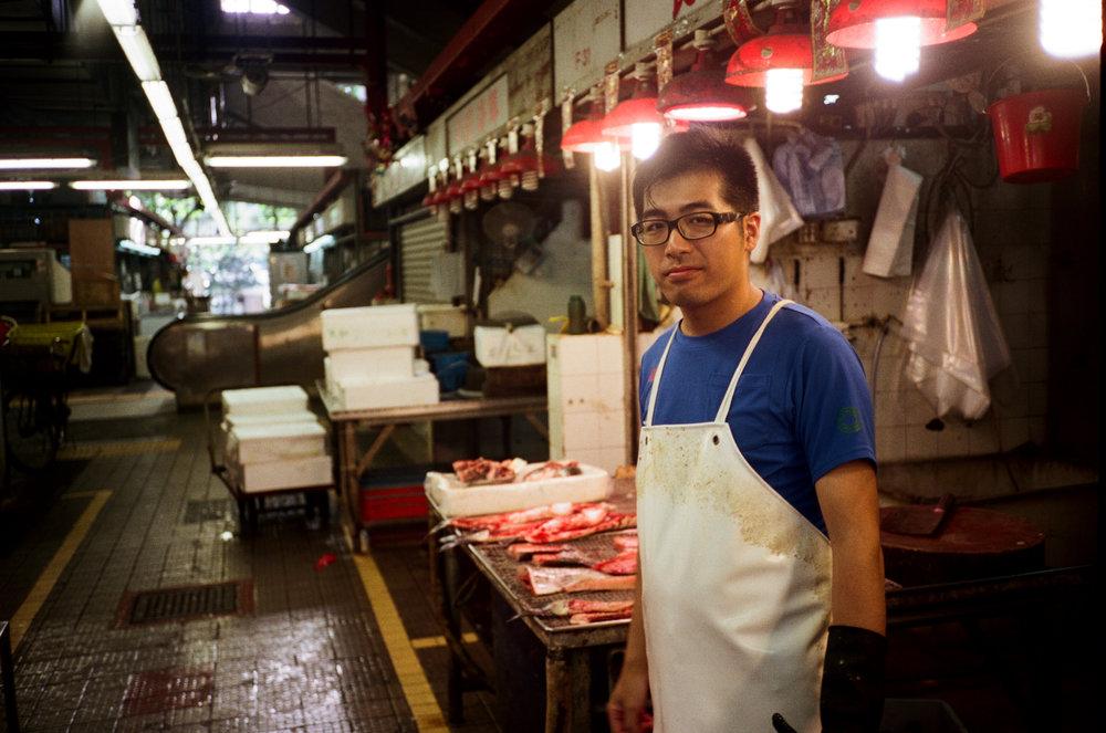 HONGKONG_000011030028.jpg