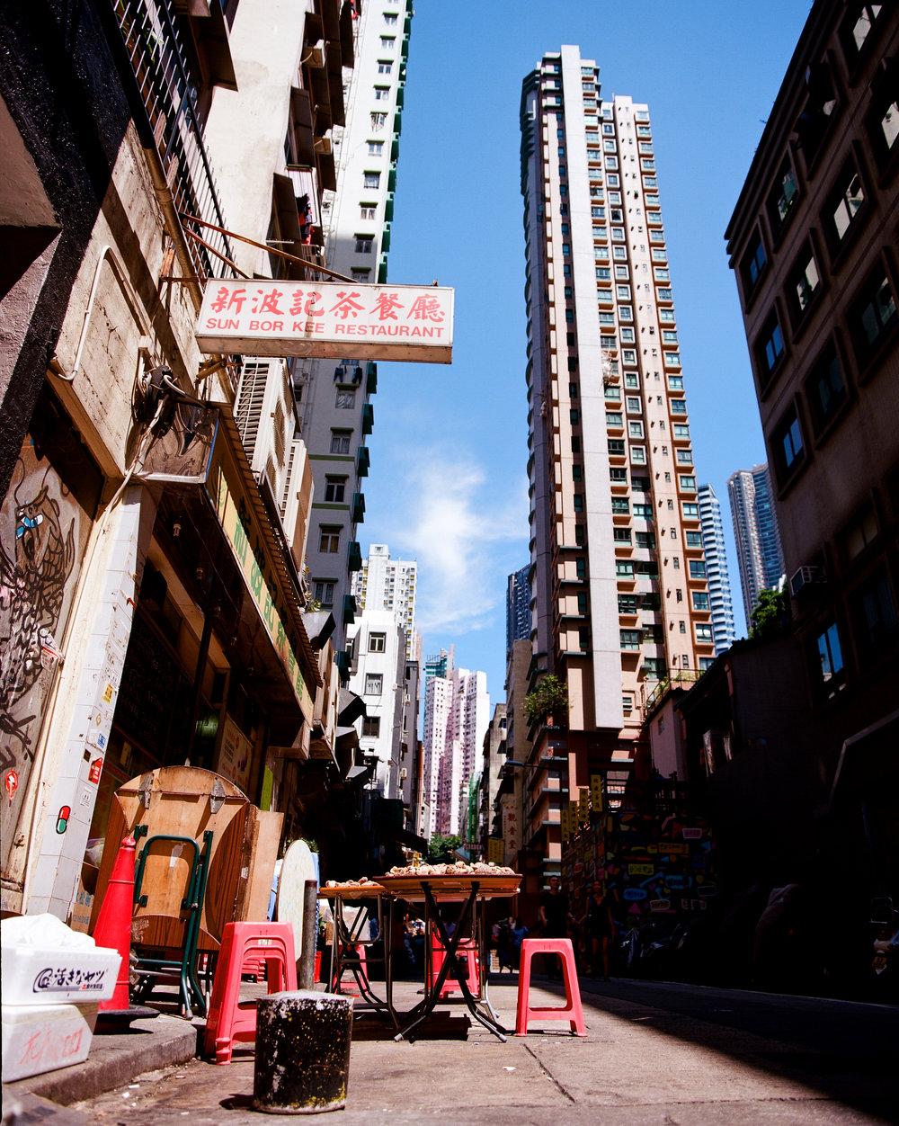 HONGKONG_000011100001.jpg