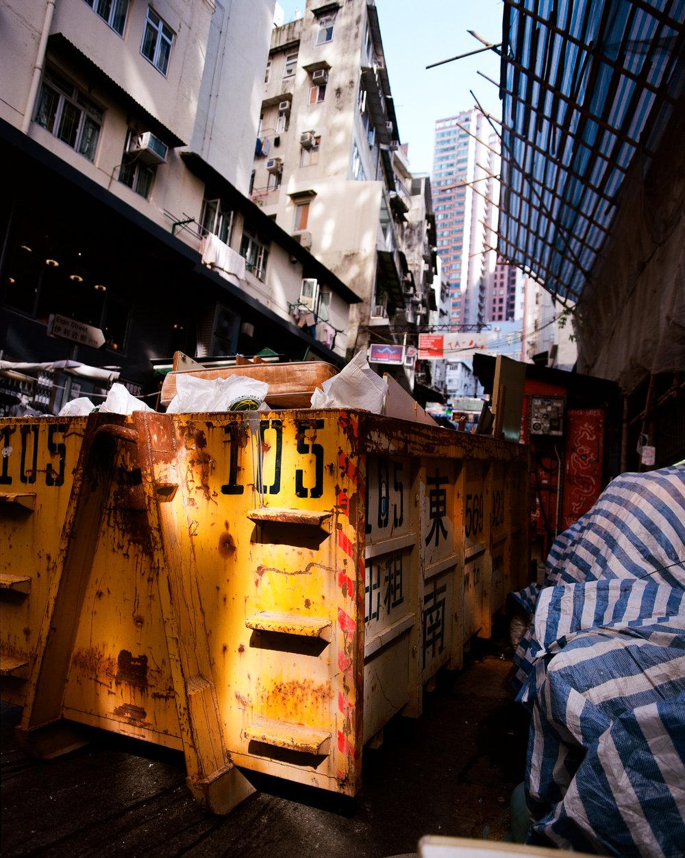 HONGKONG_000011100009.jpg