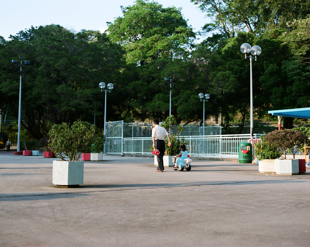 HONGKONG_000011150007.jpg
