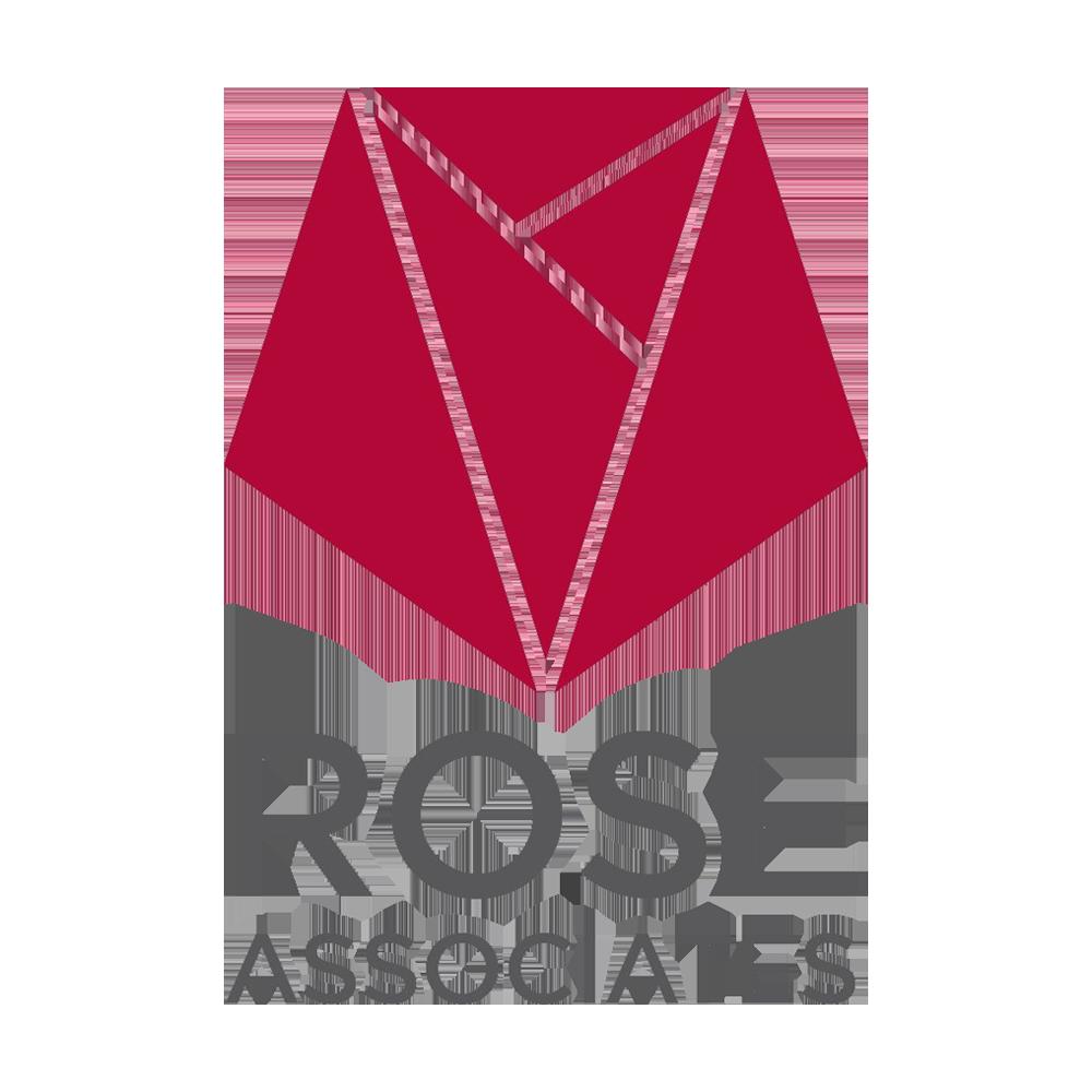 RoseAssociates.png