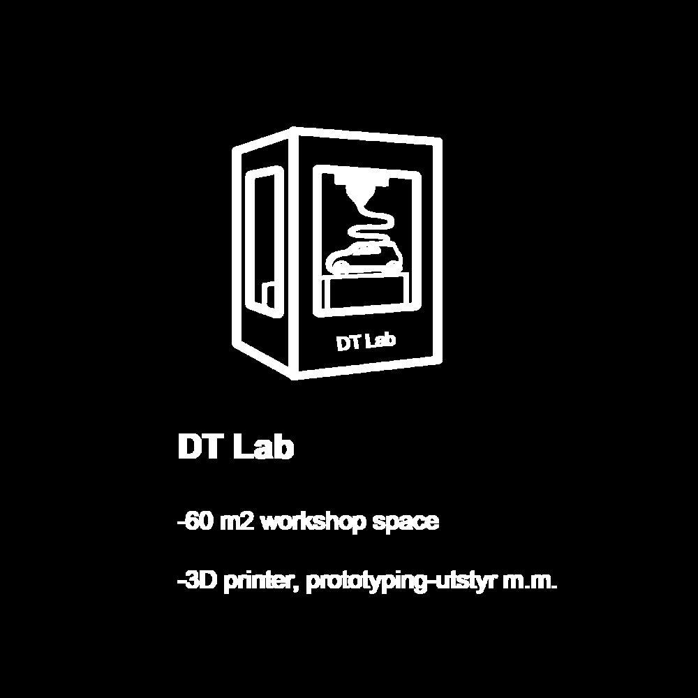 dtlab-01.png