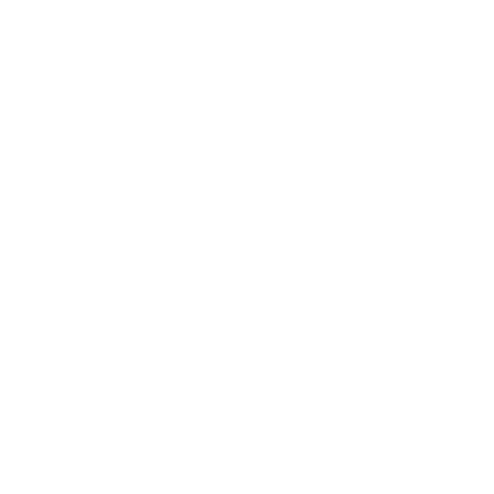 startuit-01.png