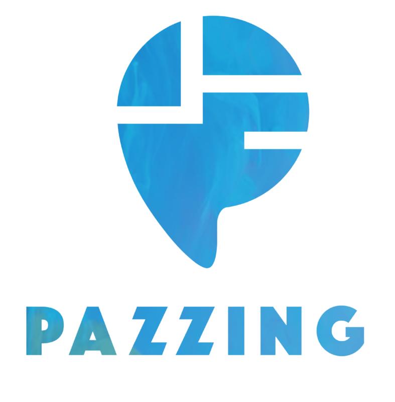 Pazzing_webpage_BG.png